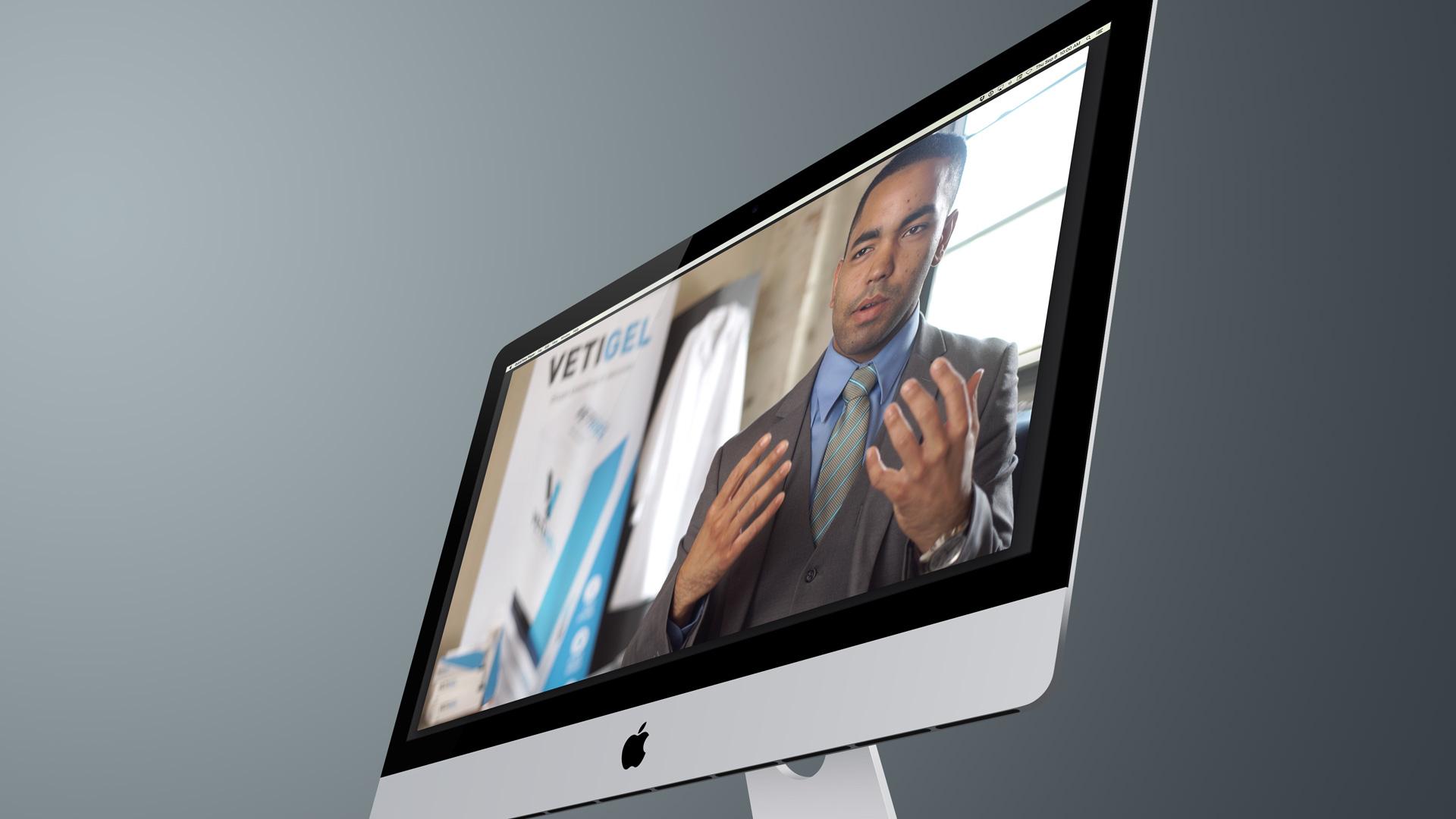 iMac-Pres-crsln-fin-01.jpg