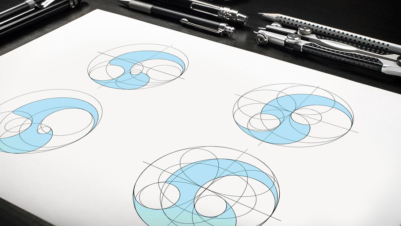 Sketch-Scene-crsln-Logo-1500.jpg