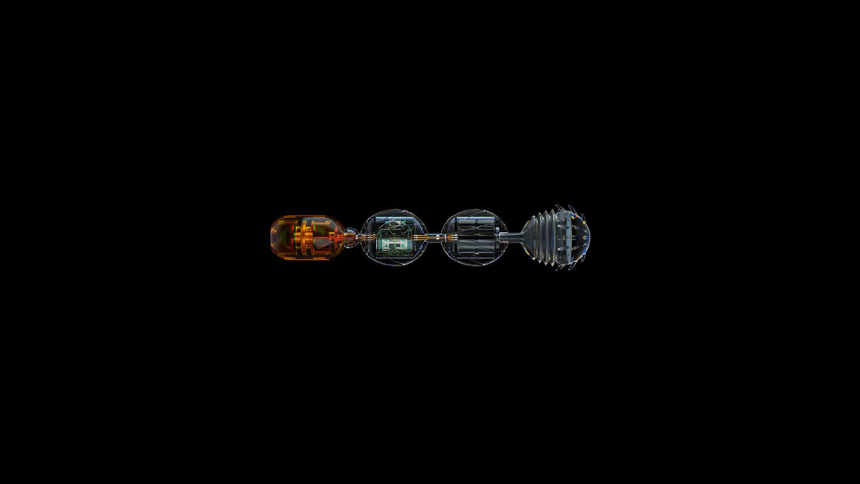 Mirob-2017-images2-3-158-1500-3-lock-2.jpg