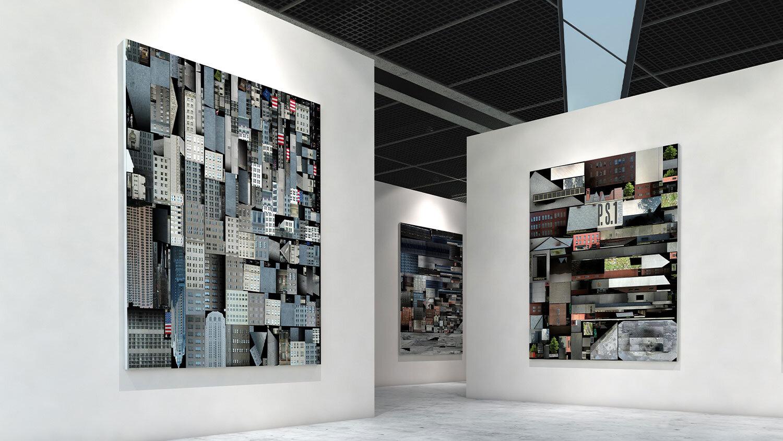 Topography-StyleAkat-1500-lock.jpg