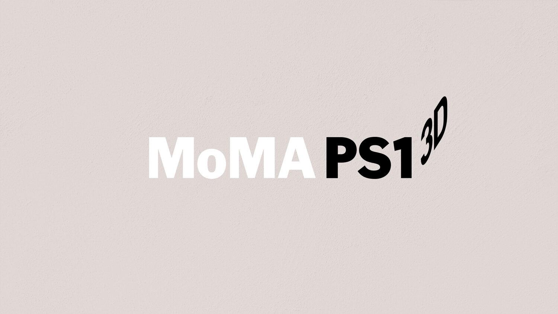 Momaps1-StyleAkat-1500-lock-3.jpg