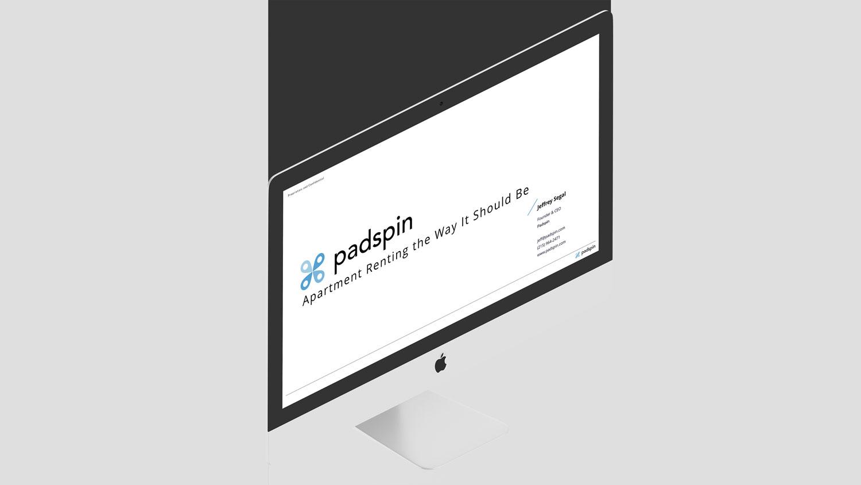 Pdspn-Lock-Creator.jpg
