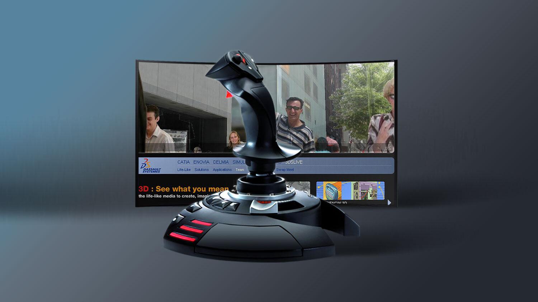 Livin3d-joystick-1500 copy.jpg