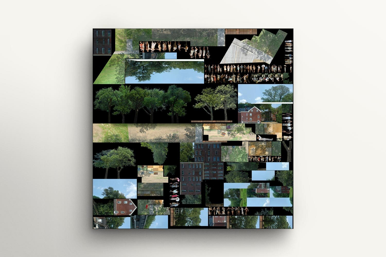 CoverMockup-Topography-02-Jazz.jpg