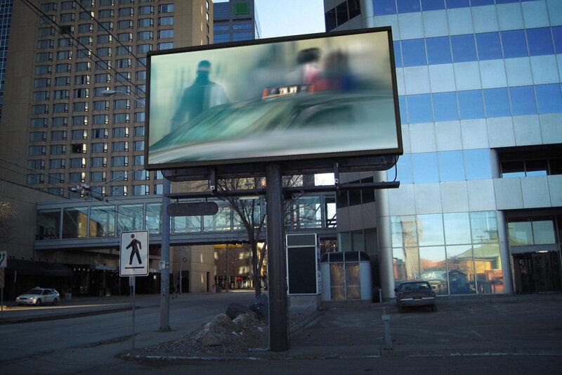 36-Frames-Videobillboard.jpg