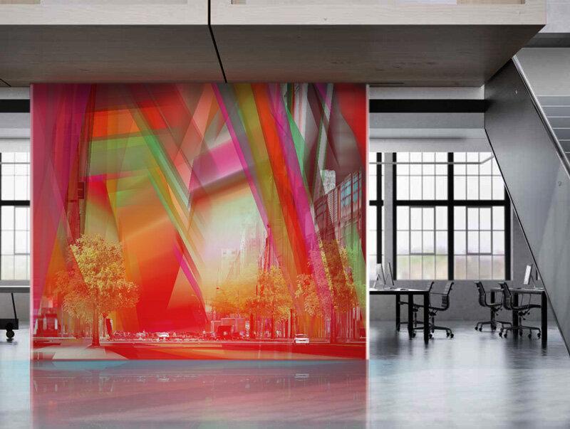 36-Frames-Officeprojection.jpg