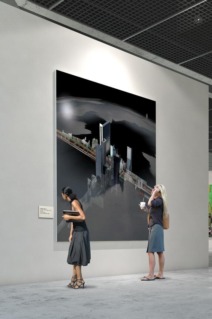 36-gallery-opening.jpg