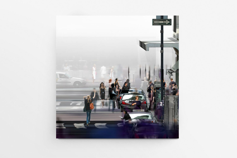 36Frames-Art-09-b.jpg