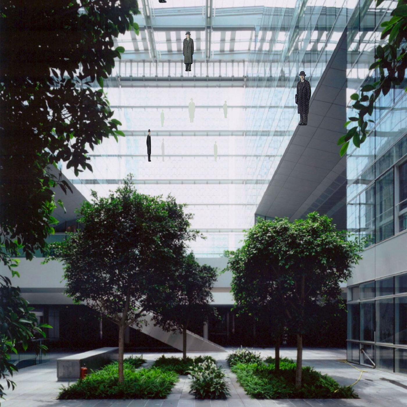 unibail-atrium-defense-instagram-sq-1400.jpg