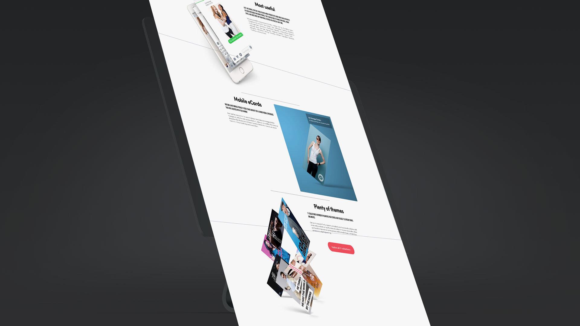 Pipture-Website-iMac5K-all-1920.jpg