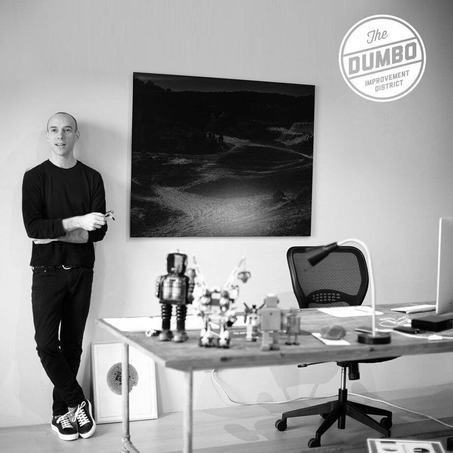 Dumbo-Interview-Office-sq.jpg