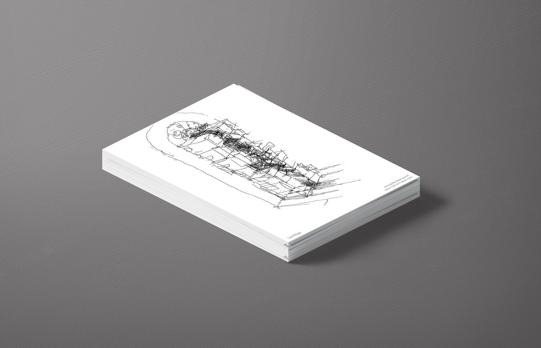 Drawings-NYXTNY-210s.jpg