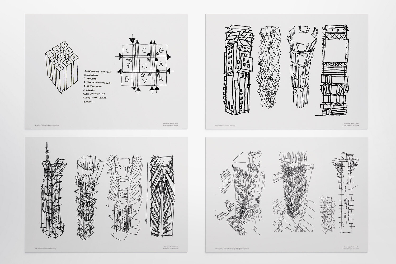 Anatomy+New+York+Virtual+--+Martin+Lenclos,+Priam+Givord.jpg