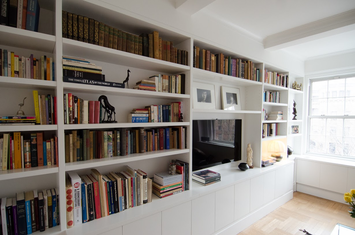 1 library wall.jpg