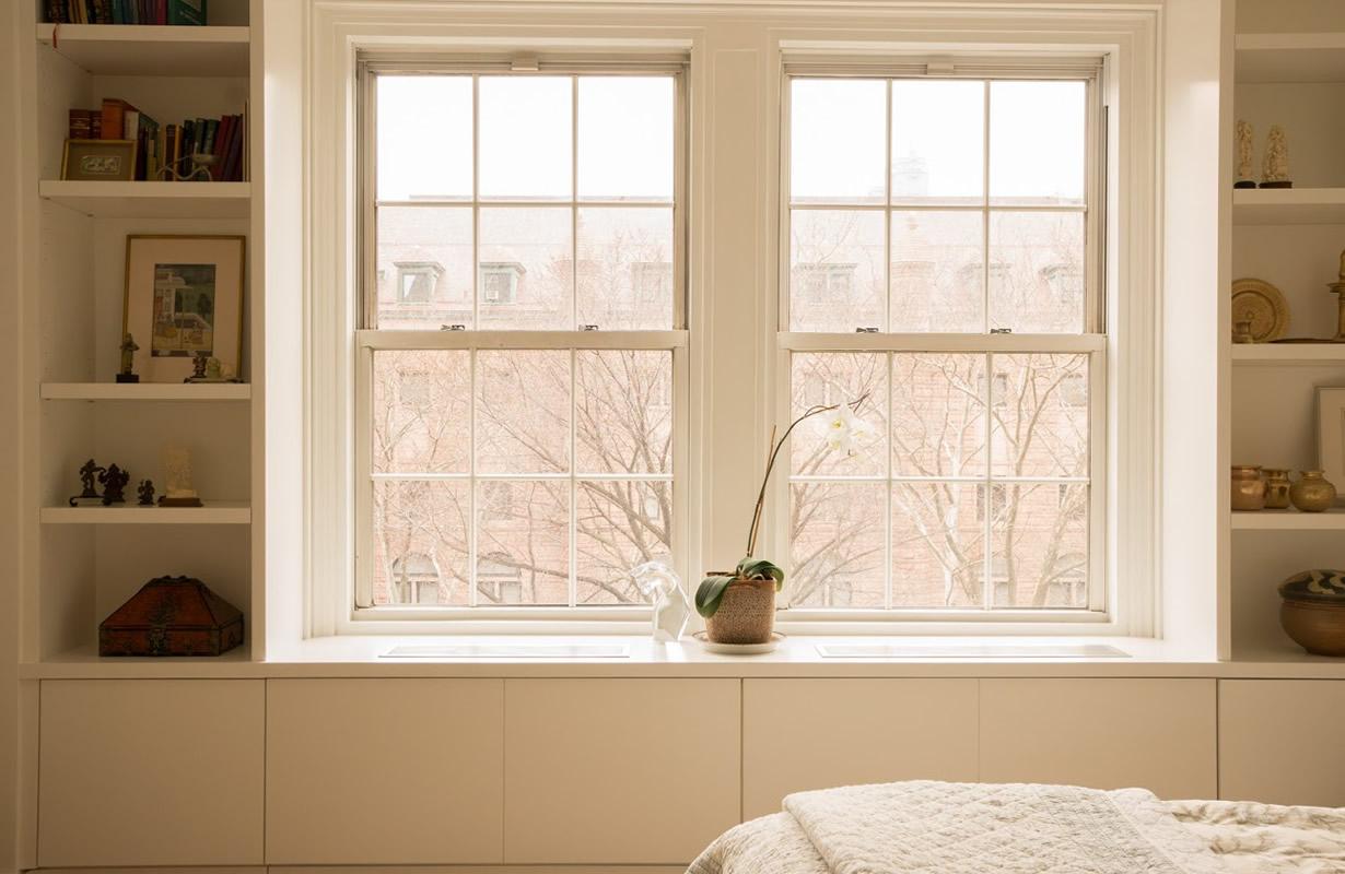 4 bedroom_a.jpg