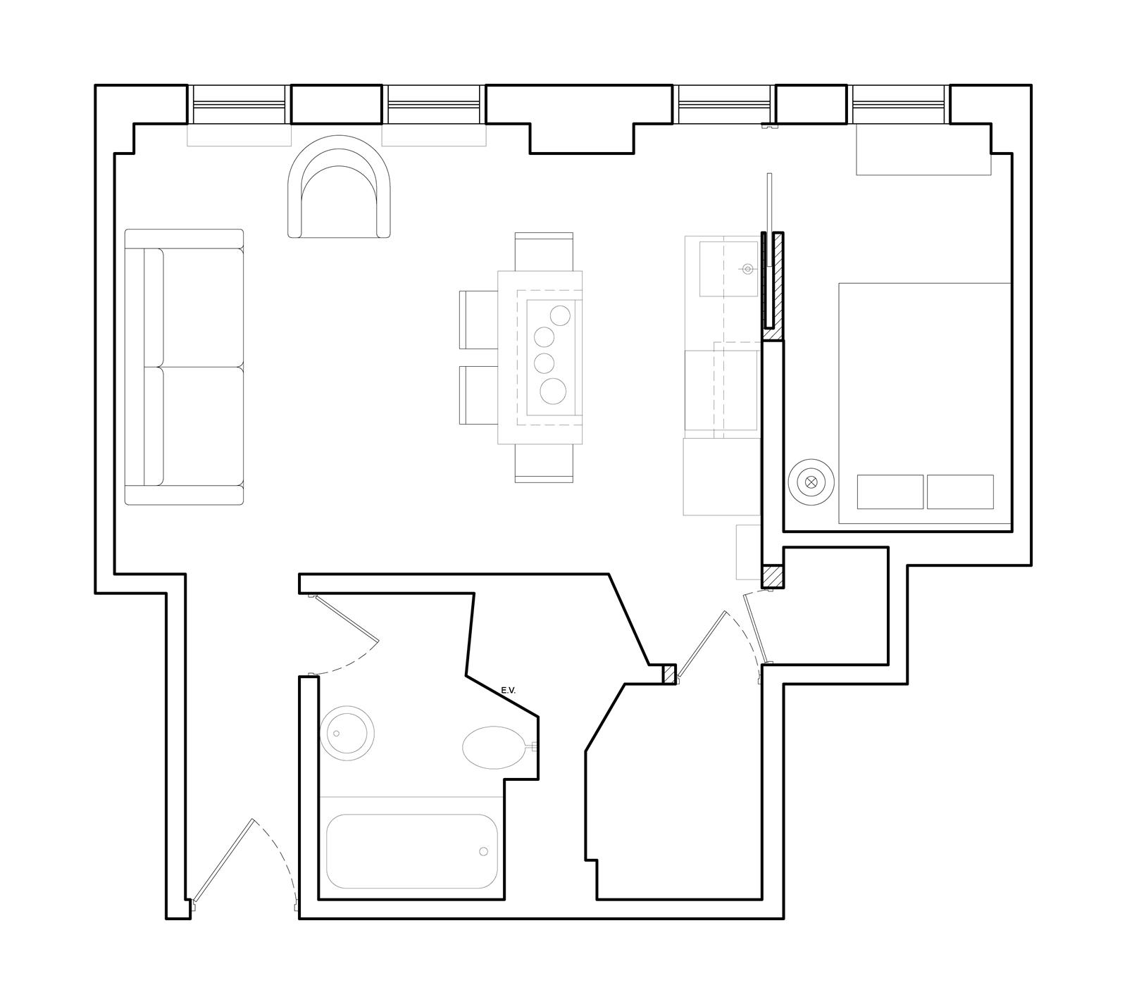 Rosaly_Plan.jpg