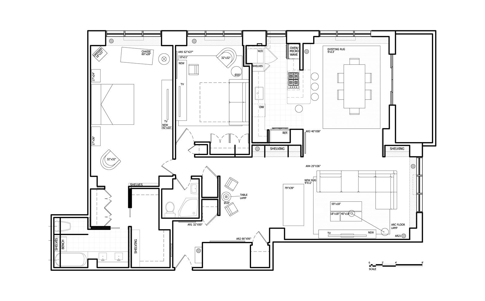 Levine_floorplan.jpg
