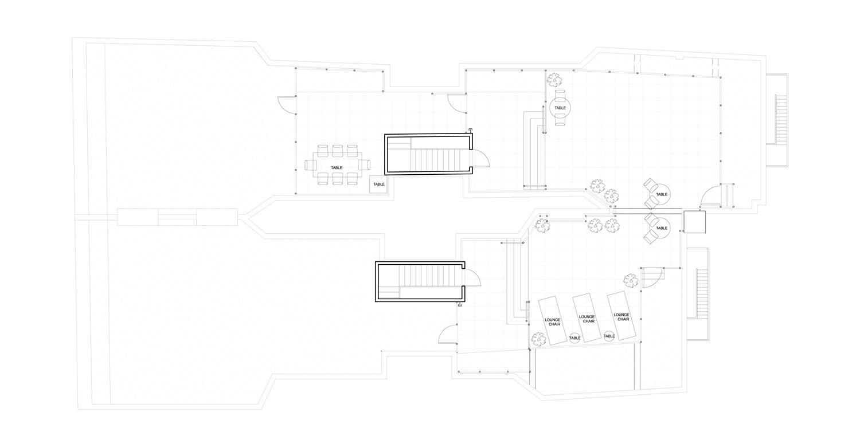 RoofTop_Plan (1).jpg