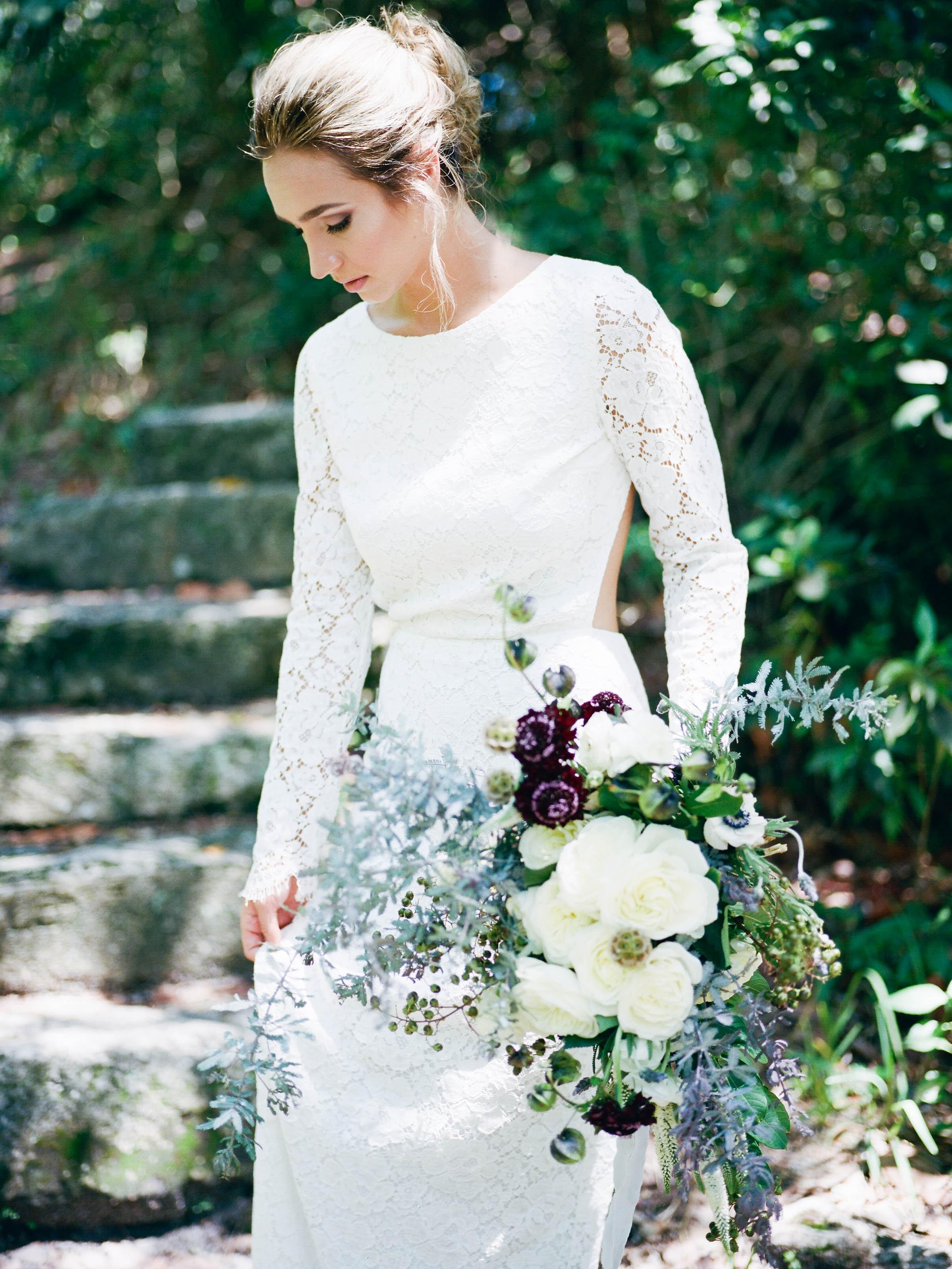 REGreynoldsPark-EdellePhotography-WeddingPhotographer-135.jpg
