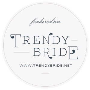 TrendyBride_Badge_Inverted.jpg
