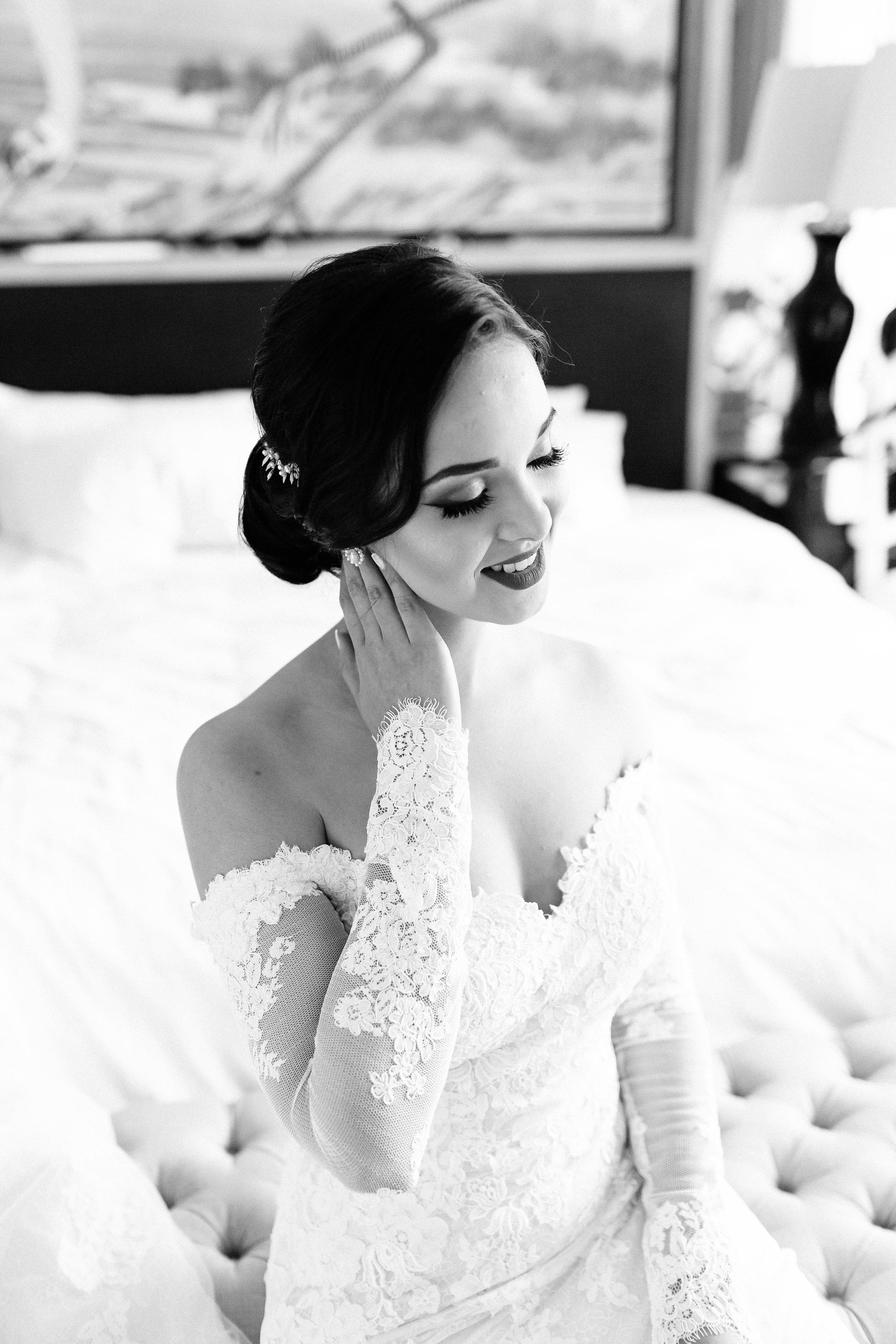 20160528_Wedding_LoaGilbert-151.jpg