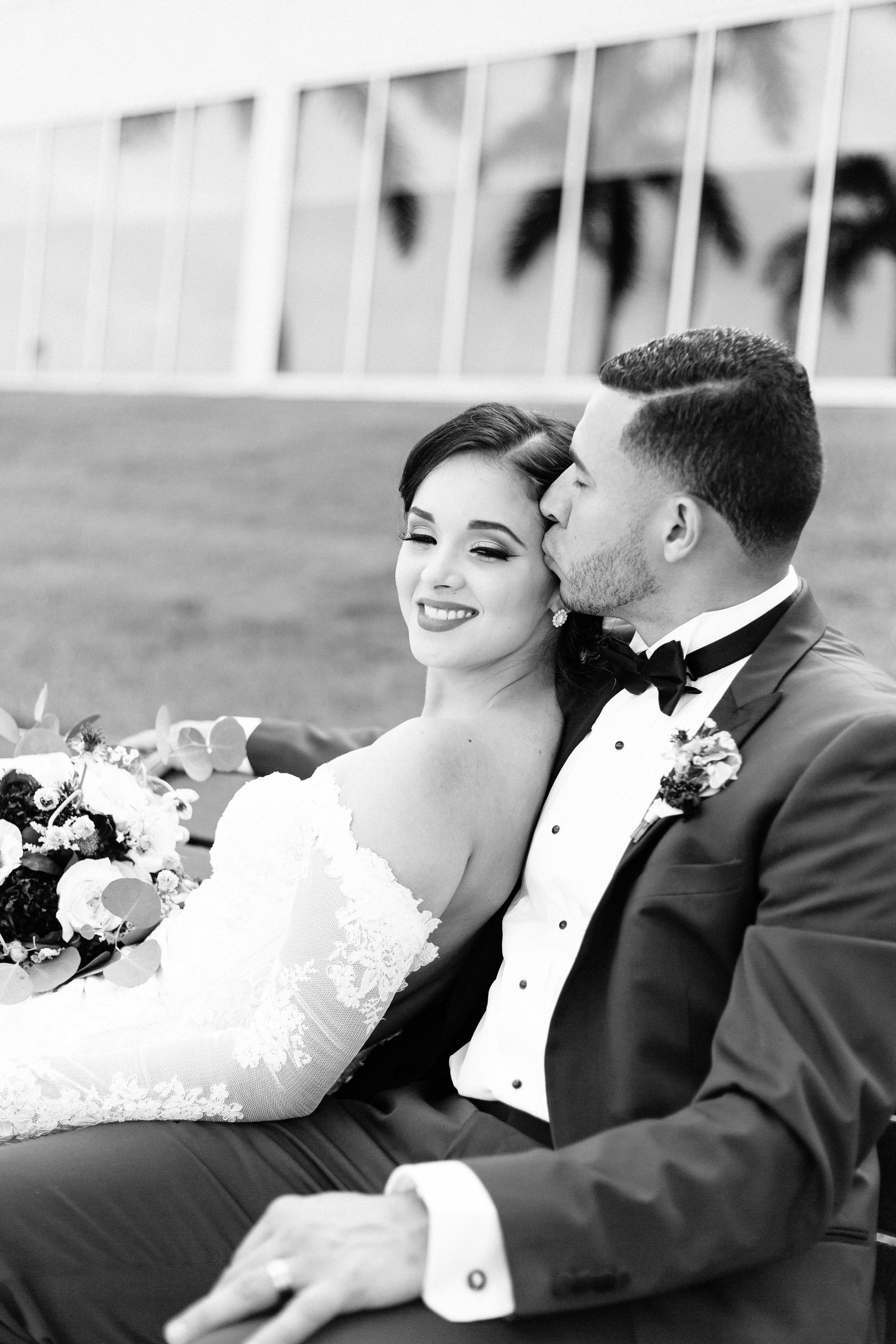 20160528_Wedding_LoaGilbert-593.jpg
