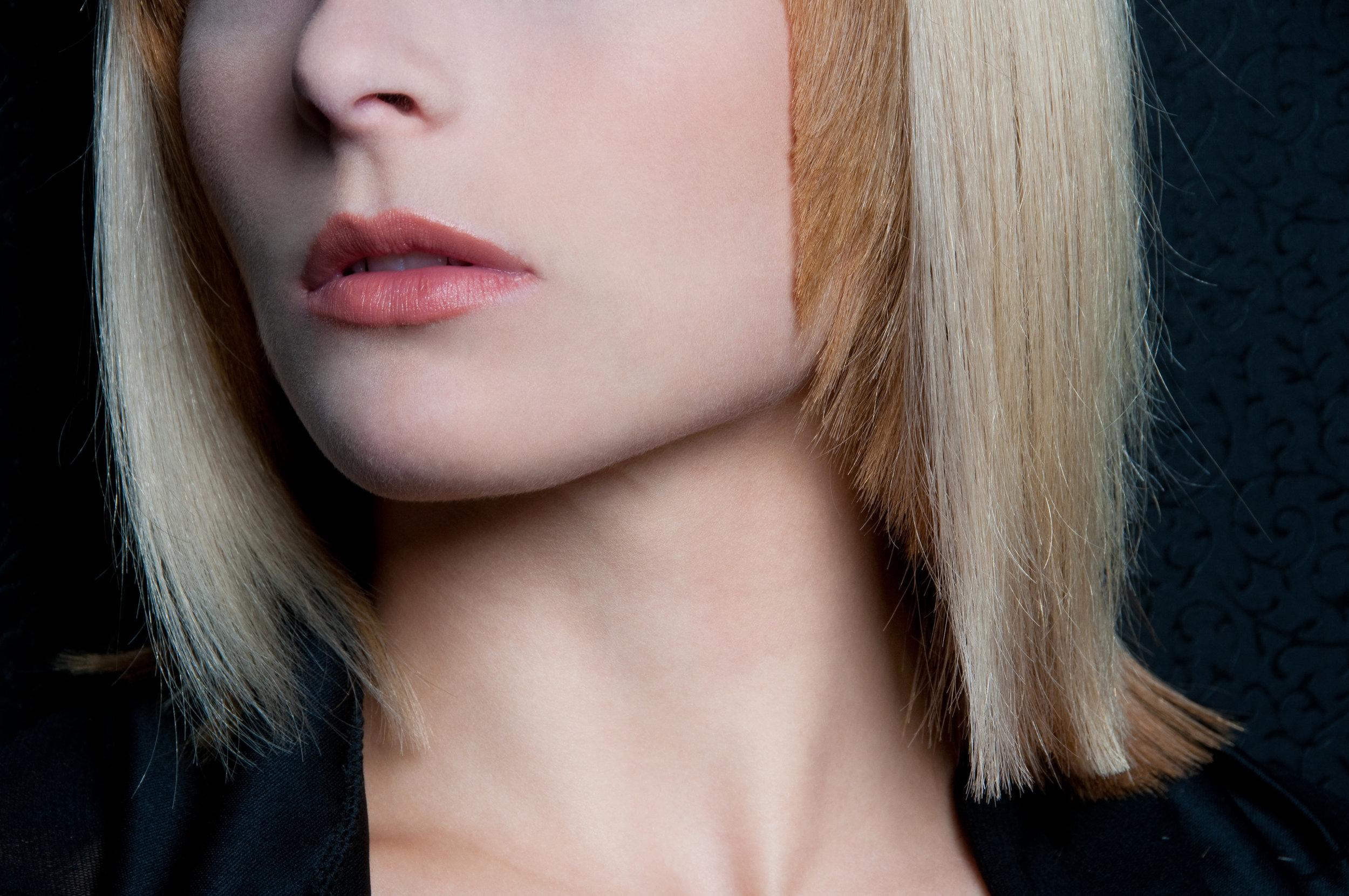 HairbyHiramLavin-007.jpg