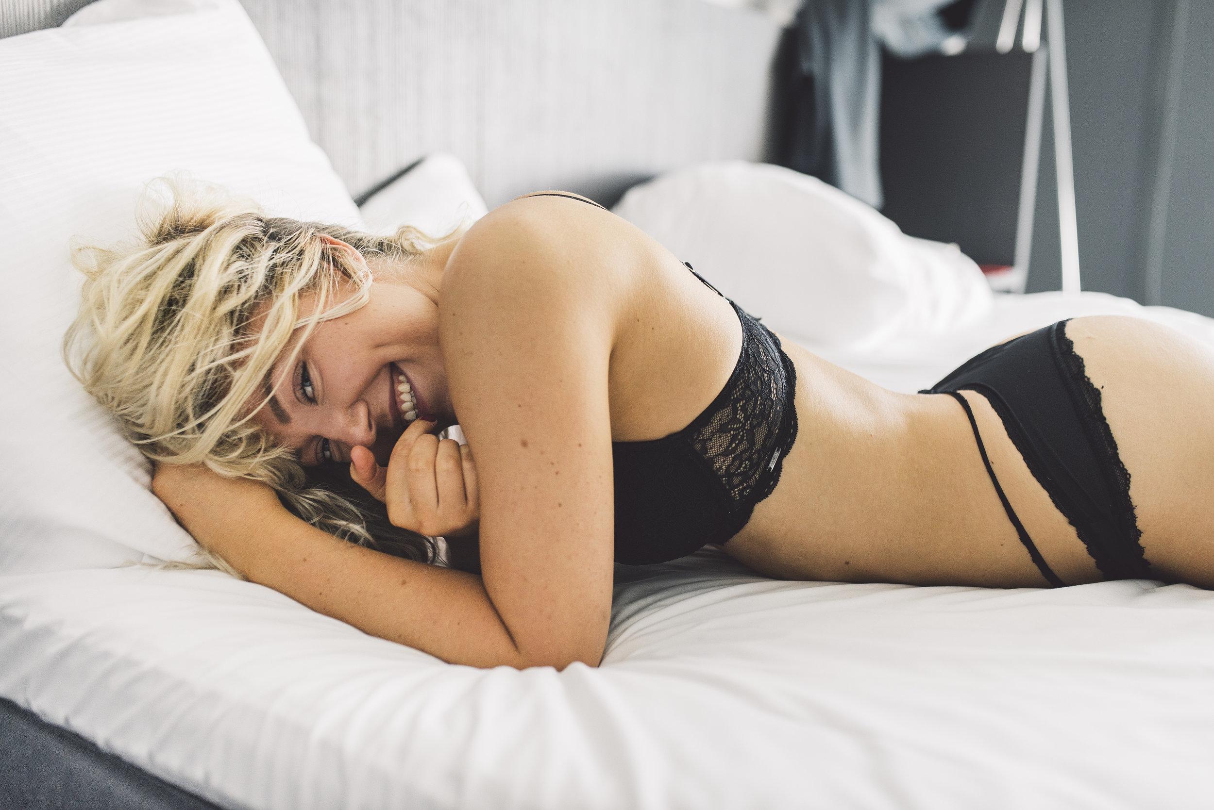 Cecilia Axeland