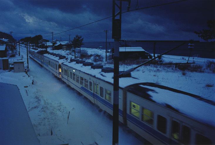 10_Koji-Onaka_Asahi-Toyama_serie-Short-Trip-Again-Matatabi-2_2013.jpg