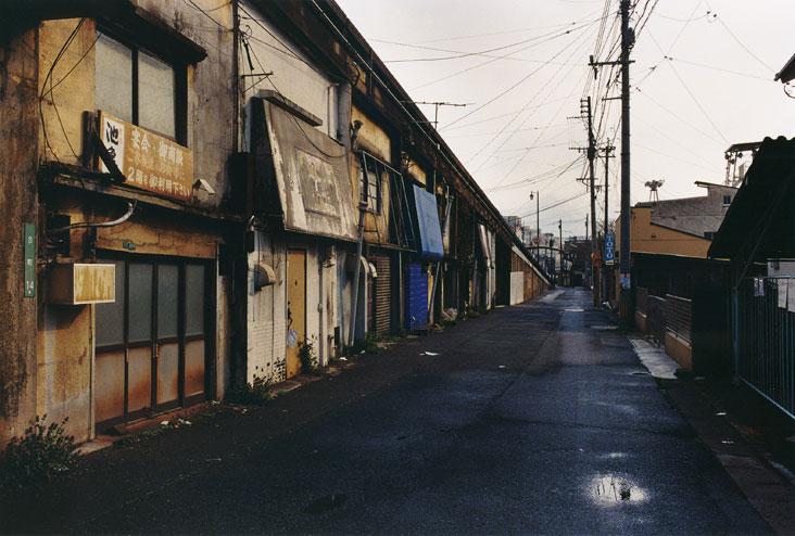 11_Koji-Onaka_Nogata-Fukuioka_serie-Short-Trip-Again-Matatabi-2_2011.jpg