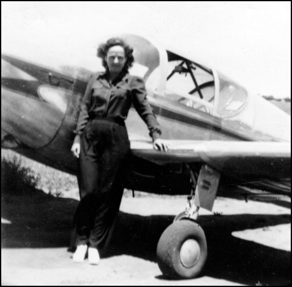 1940-028.jpg