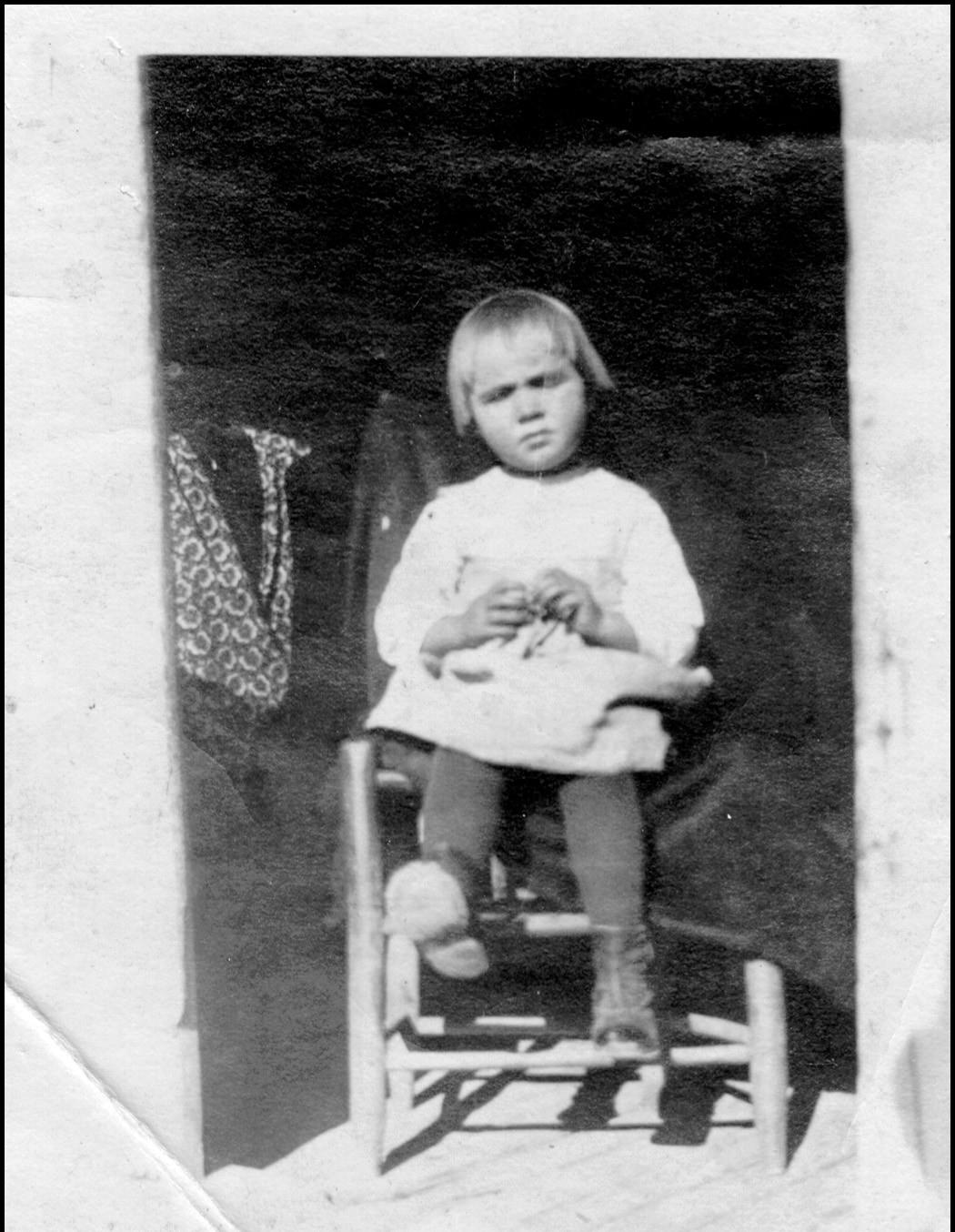 1920-001.jpg