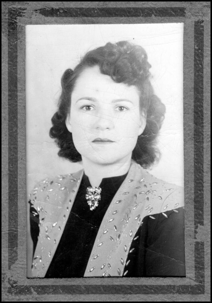 1940-011.jpg
