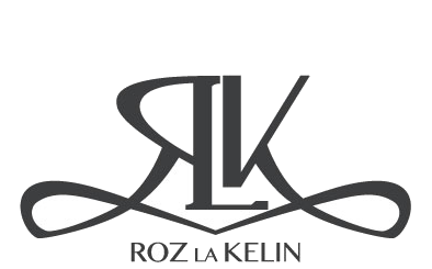 Click to View more at Roz LA Kelin webSite