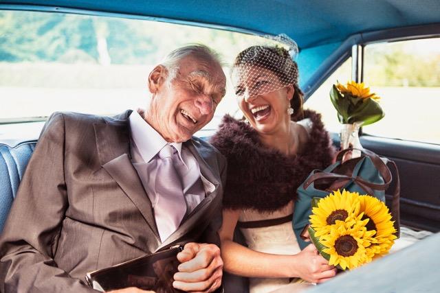 Gina Brocker Photography Wedding and lifestyle photography