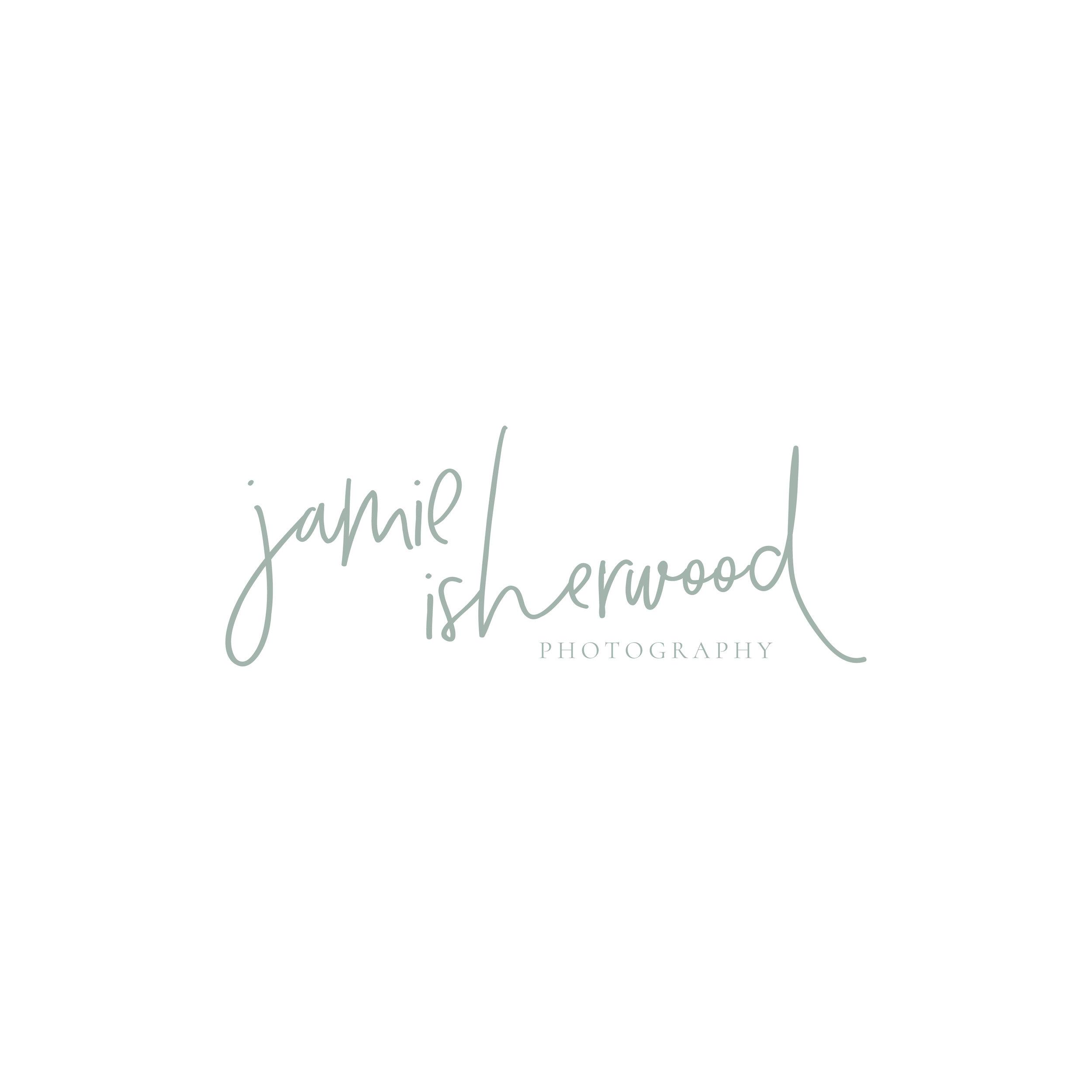 Jamie Isherwood Photography Maternity, newborn and family photography