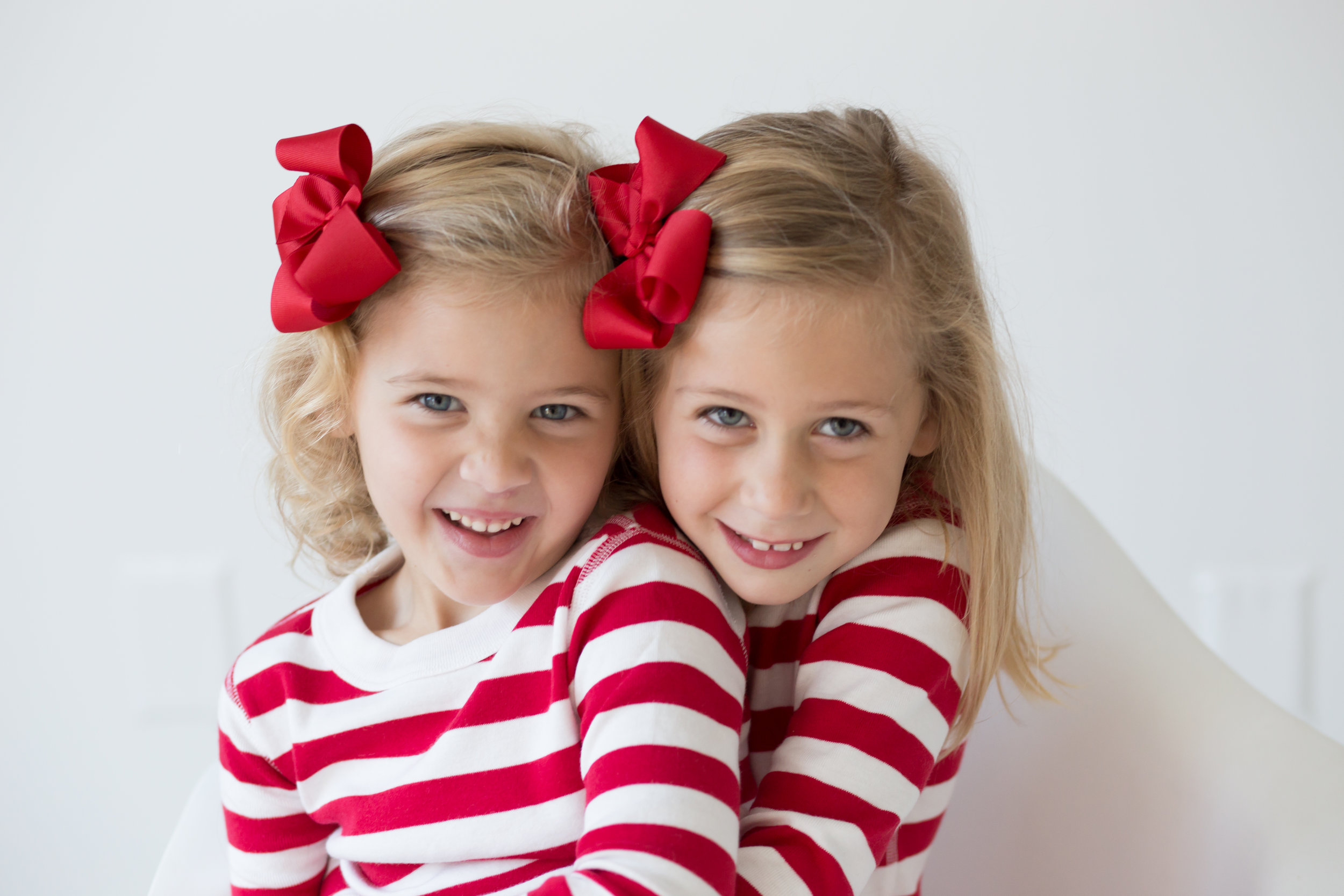 avery and olivia santa pic (1 of 1).jpg