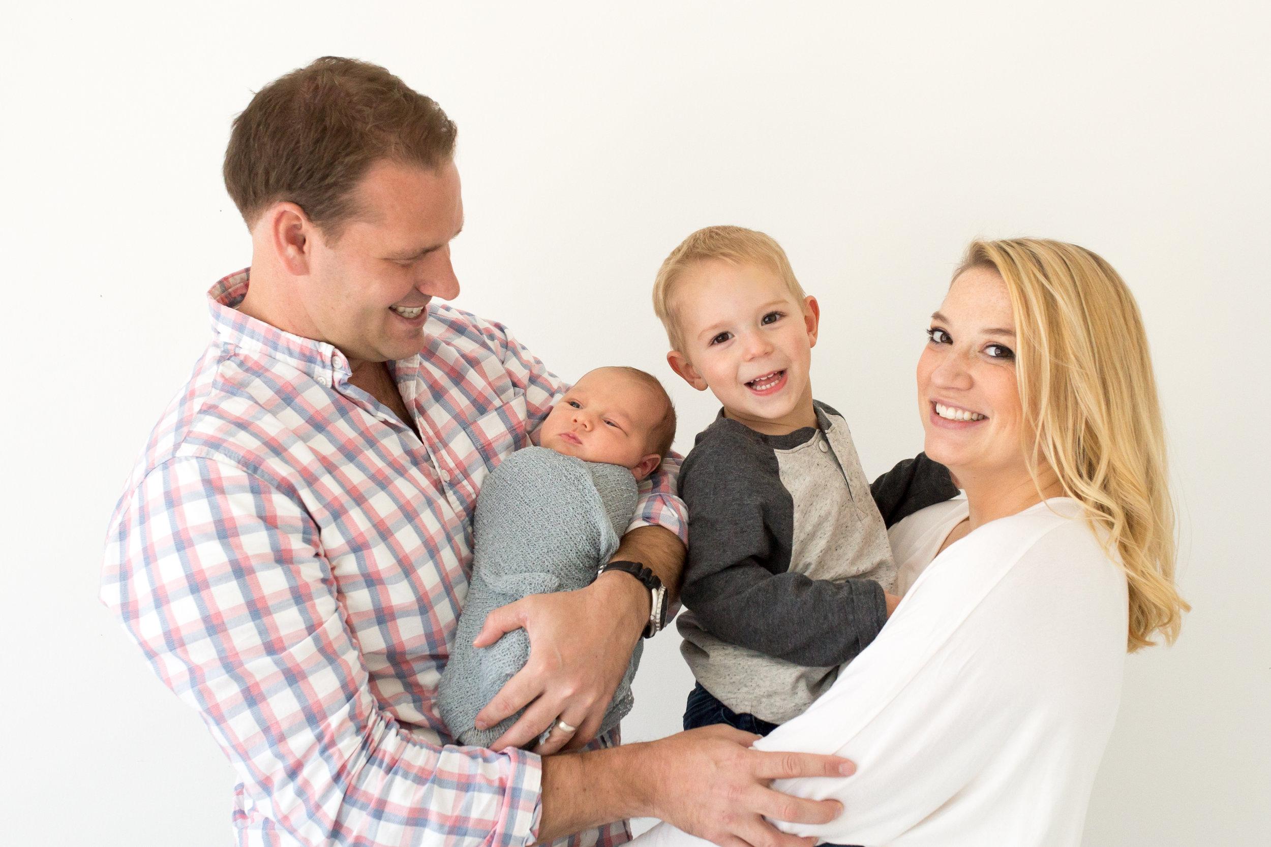 Jennifer Stine Newborn-58.jpg