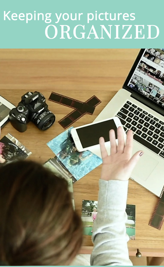 Organized-Pinterest.jpg