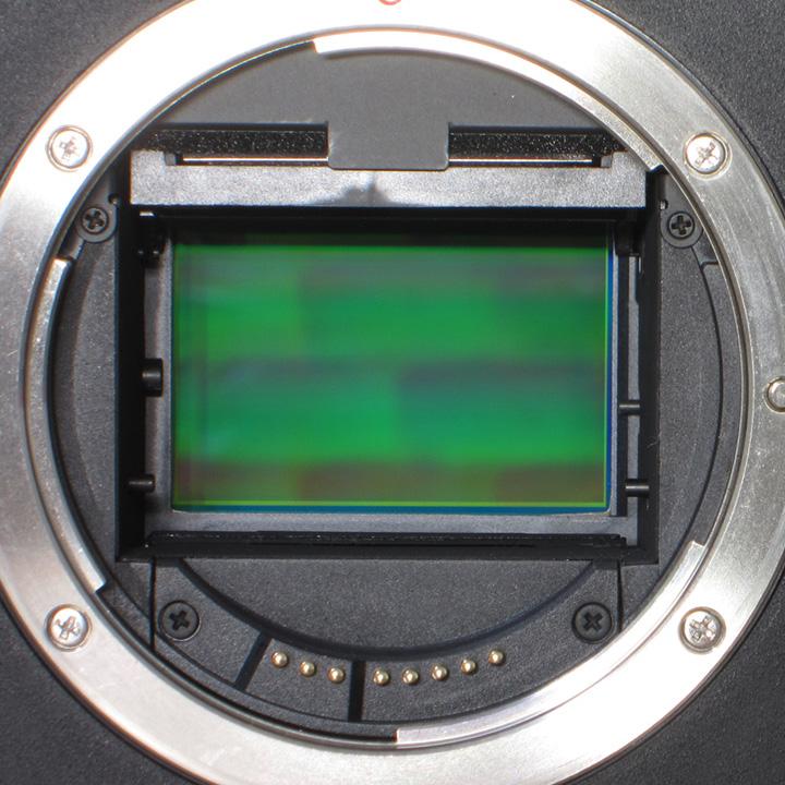 CMOS_Image_Sensor_Big_and_Small.jpg