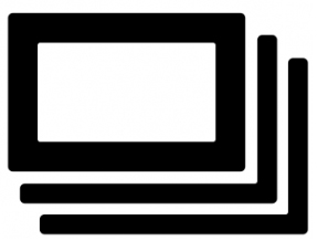 burst mode icon.jpg