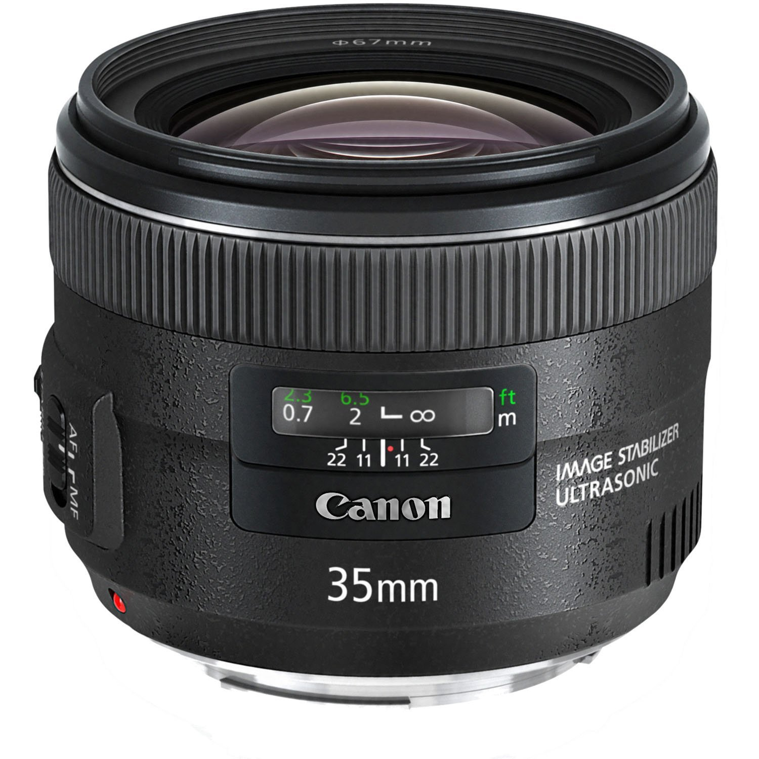Click for more info:  Canon EF 35mm f/2