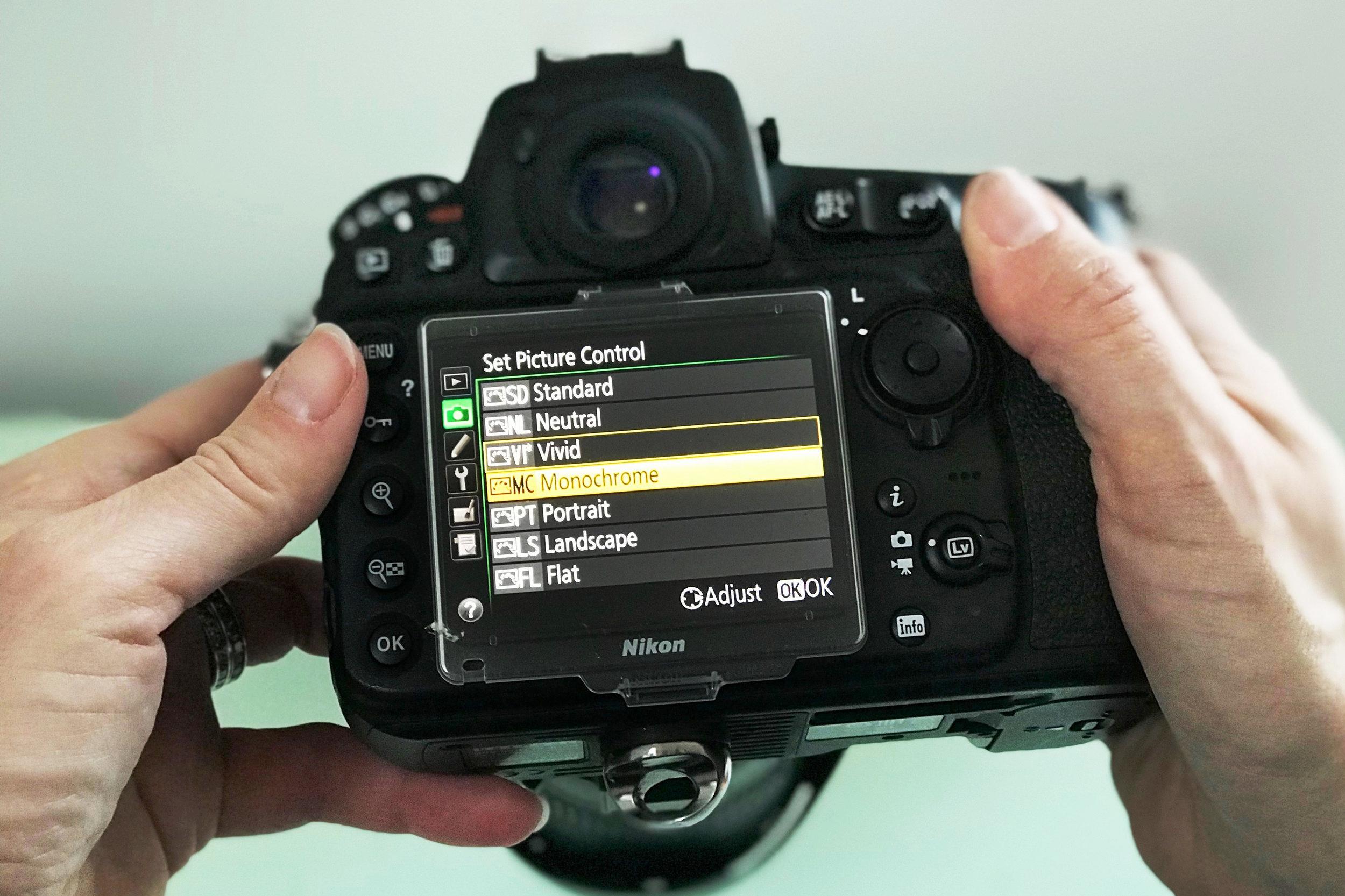 monochromecamera.jpg