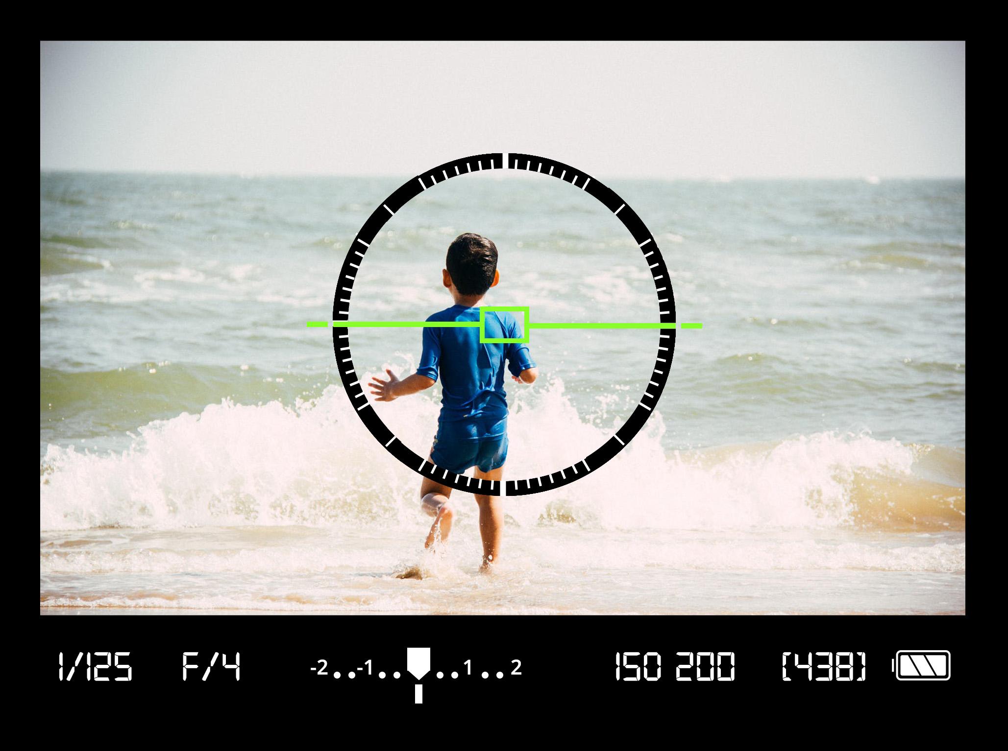 virtual horizon.jpg