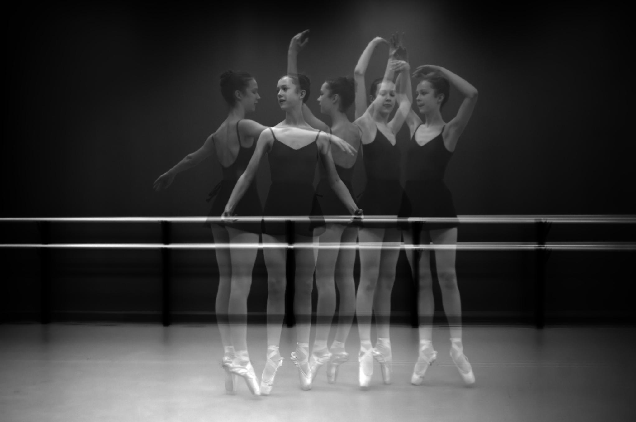 dance multiple exposure.jpeg