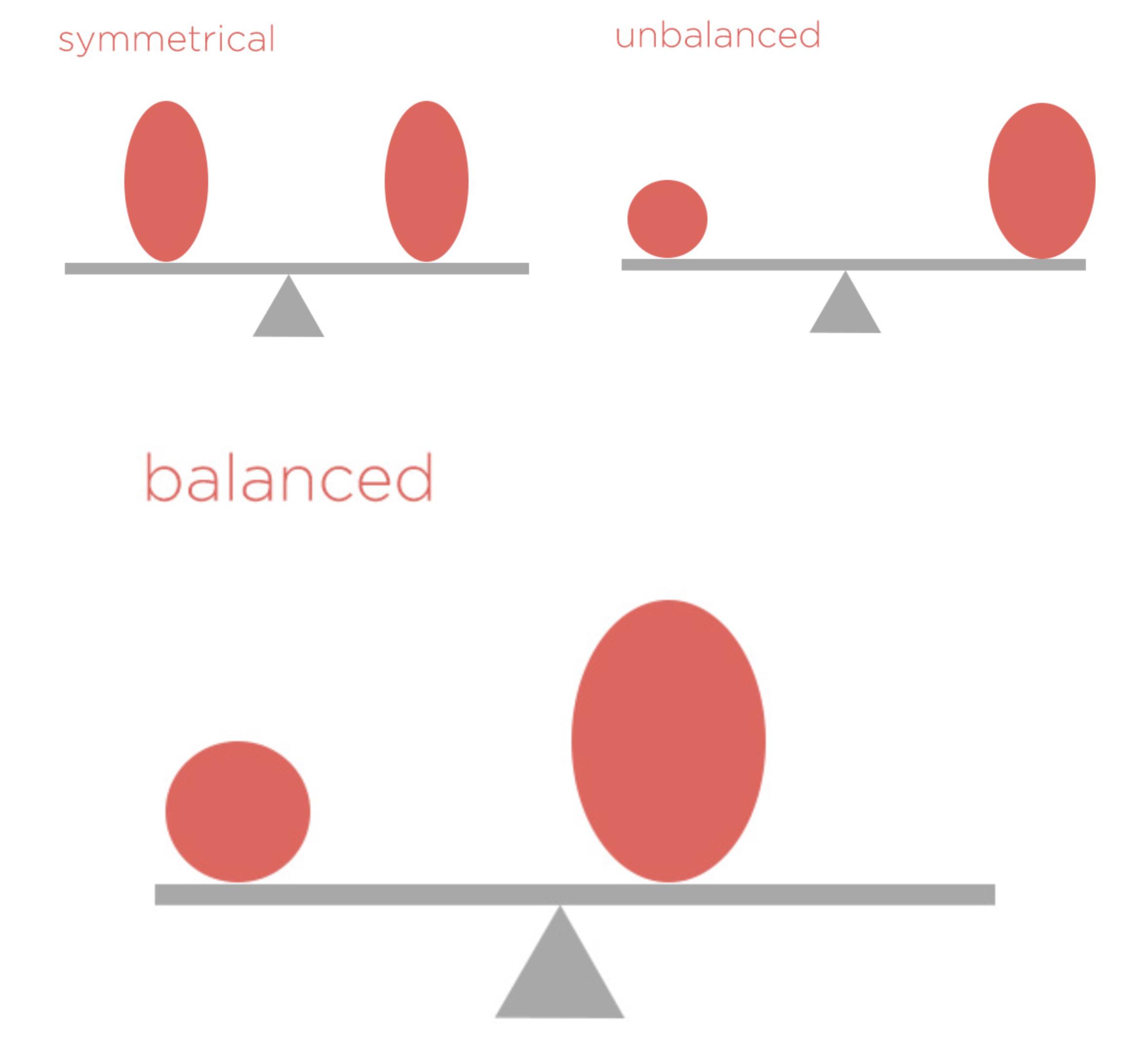 balanced composition.jpg