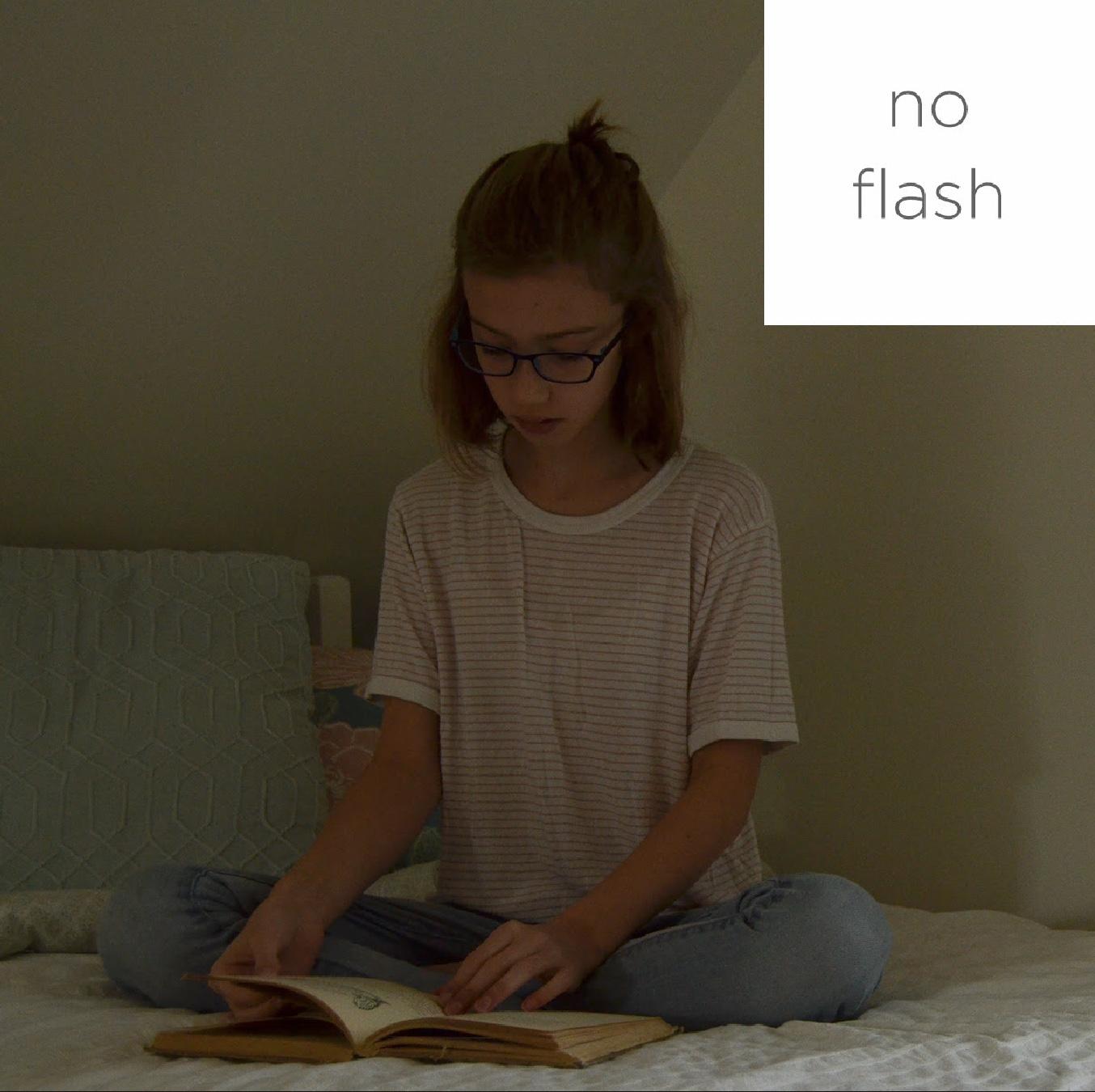 flash - 1.jpeg