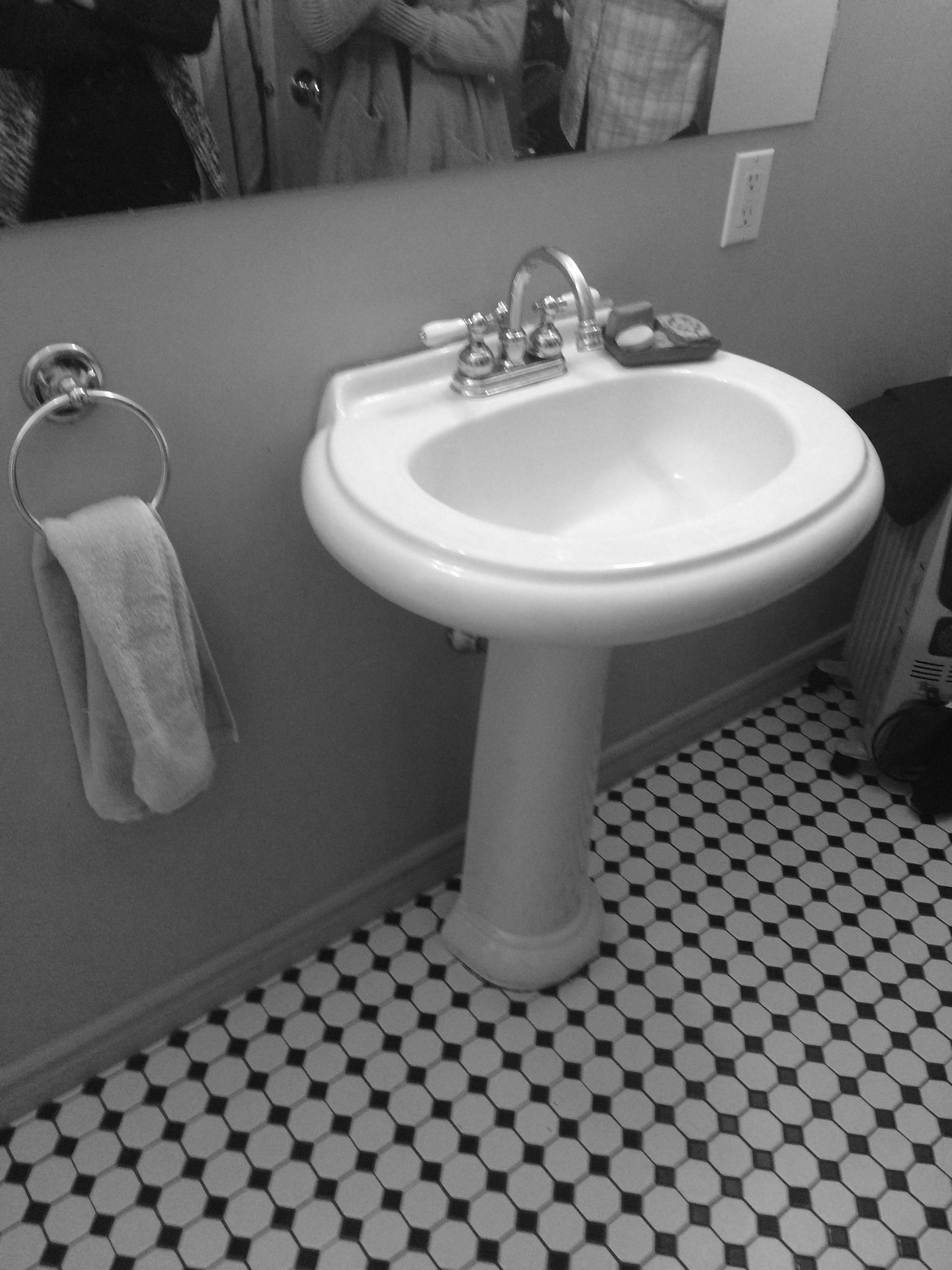 bathroom bw.jpg