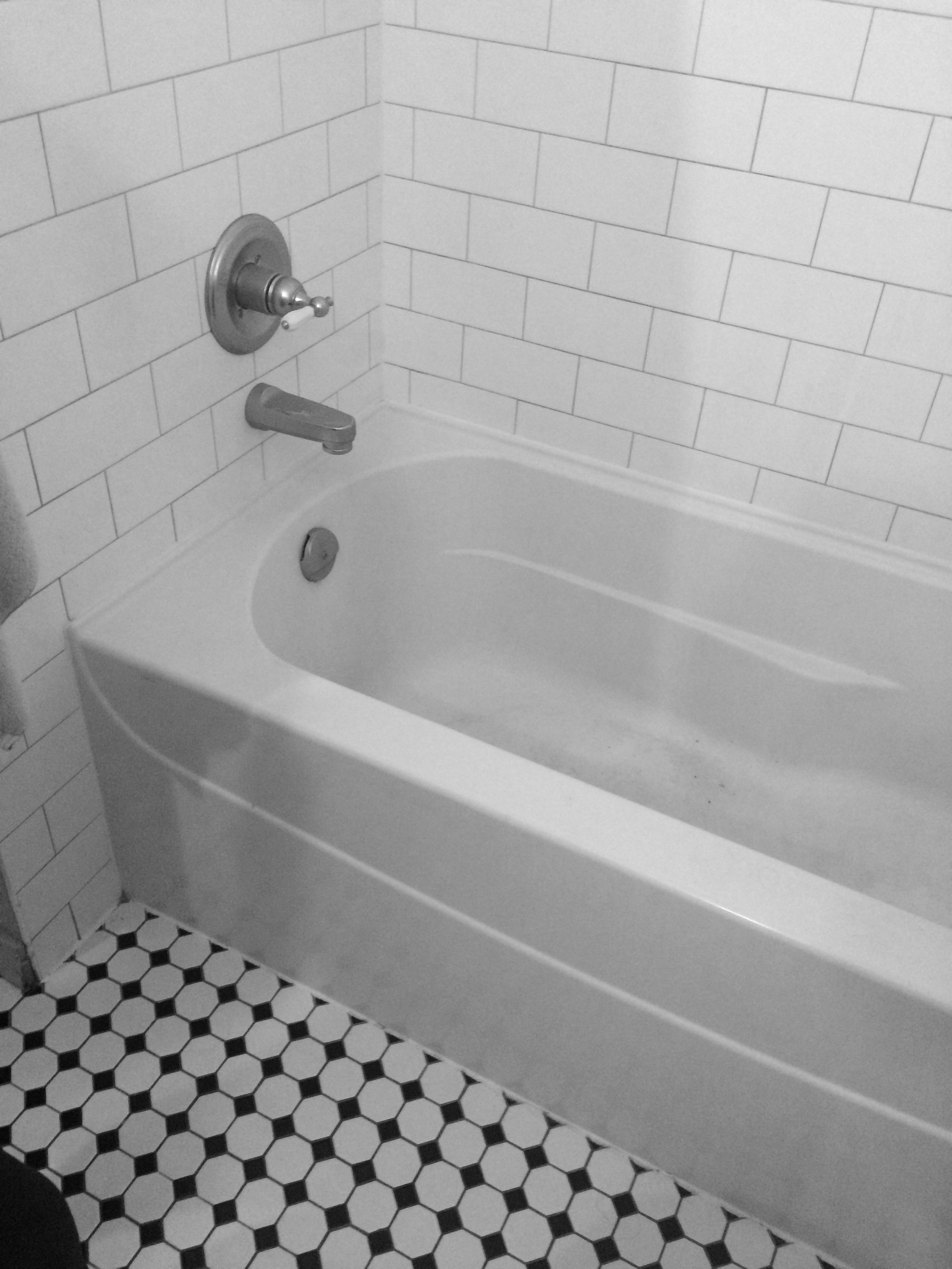 bath bw.jpg