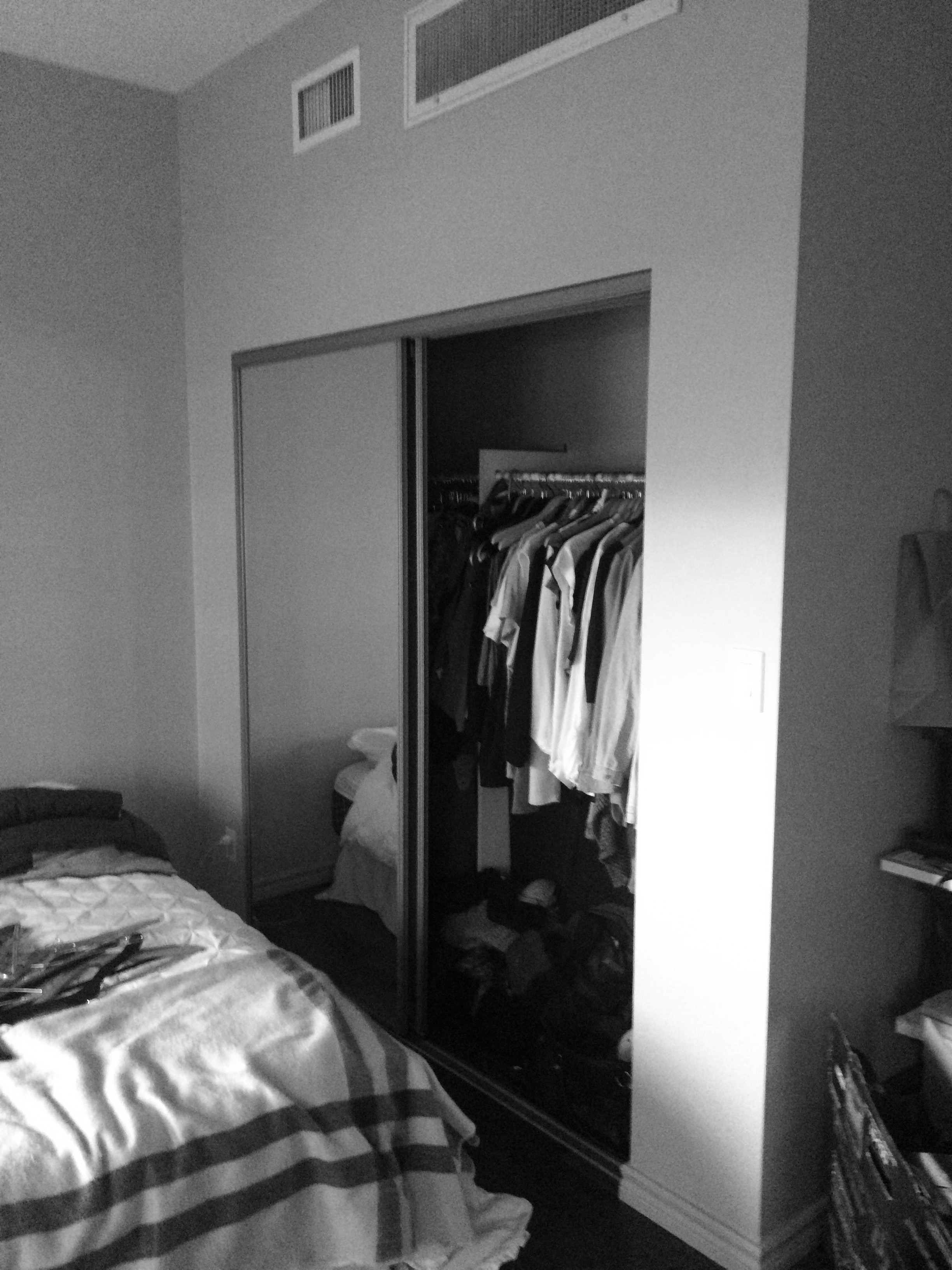 closet bw.jpg